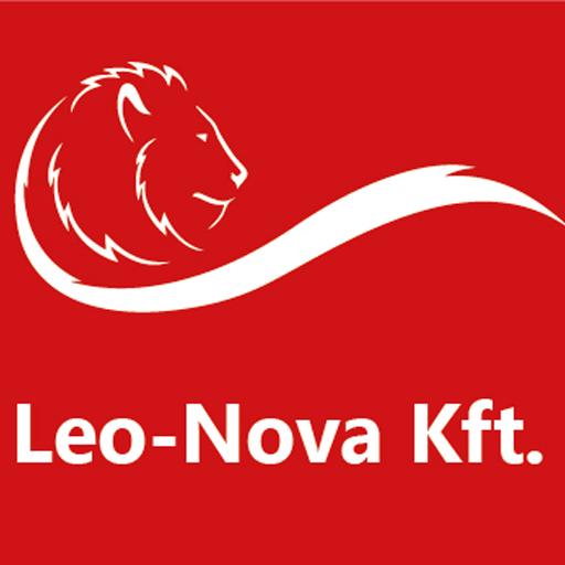 Leo-Nova Kft